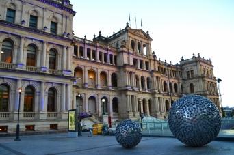 Treasury Building 2