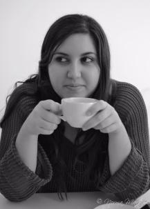 Coffee Girl_pe