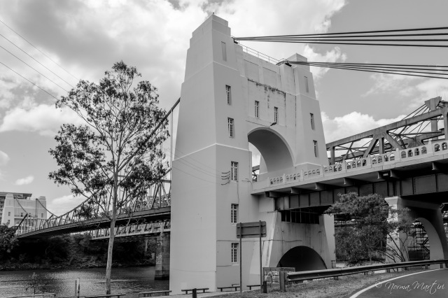 WT Bridge 1