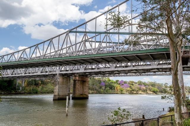 WT Bridge 2