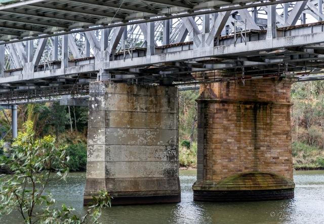 WT Bridge 3
