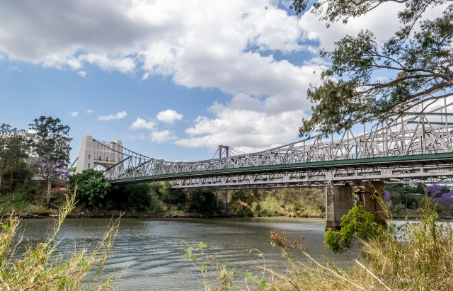 WT Bridge 4